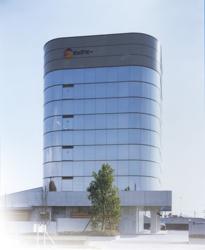 株式会社ランドグランの写真