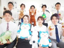 株式会社ひだまりハウス 水戸店の写真