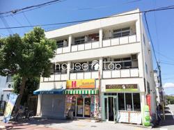 ハウストップ西宮鳴尾店 AKIプロパティ株式会社の写真