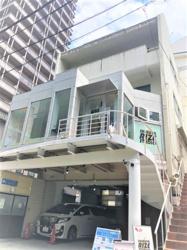 R.select渋谷神南店の写真