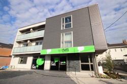 ピタットハウス下曽根店の写真