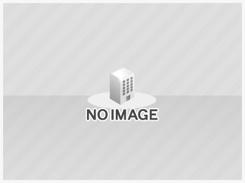 株式会社e-くらし工房の写真