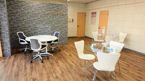 LIXIL不動産ショップマイルーム館 水戸北営業所 売買部の写真