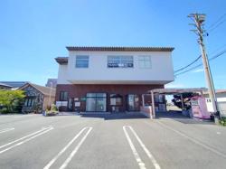 株式会社ララ 浜松支店の写真