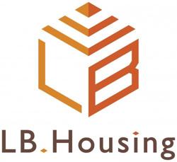株式会社 LB.Housingの写真