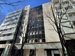 ネクストライフ 新横浜店の写真