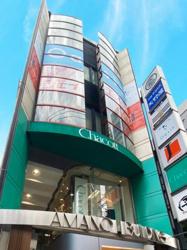 レジデンシャルゴールド新横浜アリーナ通り店の写真