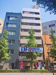 みんなのへや八丁堀駅前店 (株式会社LotusLink)の写真