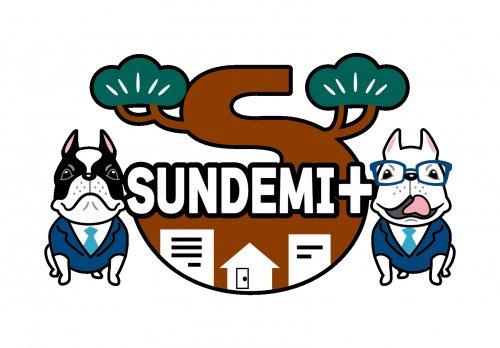 SUNDEMI+の写真