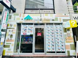 株式会社ファニーホーム 三軒茶屋の写真