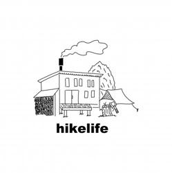 株式会社hikelifeの写真