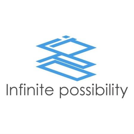 株式会社インフィニットポシビリティの写真