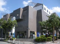 株式会社北町総合センターの写真