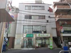 株式会社SQUARE 賃貸ひろば 日吉店の写真