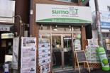 sumo-T阪急高槻店の写真