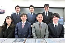株式会社ソレイユ 上野店の写真