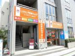 LIXIL不動産ショップ エフタウン鴻巣駅前店の写真
