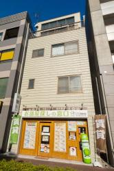 お部屋探しの窓口 トラスト武蔵新城店の写真