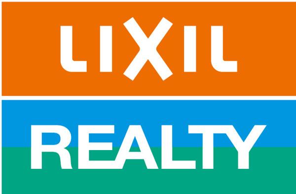 株式会社LIXILリアルティの写真