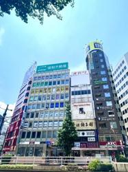 プレミアムレント東京【新宿営業所】㈱アクセスの写真