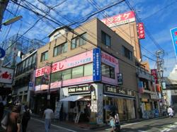 株式会社アシスト下北沢店の写真