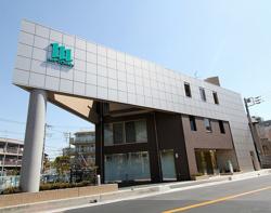 株式会社マイタウン 志木本店の写真