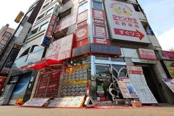ミニミニFC三宮店 テナント事業部の写真