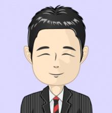 鈴木 博史