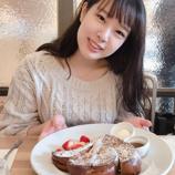 食べるのが大好きです(1)