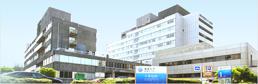 東邦医大病院