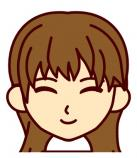 鶴丸  美和子