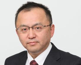 鶴岡 稔彦(平山建設株式会社)...