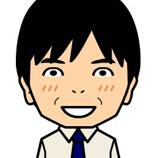 池田  道郎