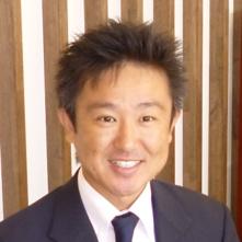 伊藤 豊剛