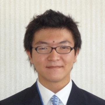 秋田 祐一郎