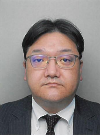 佐藤 勝久の画像
