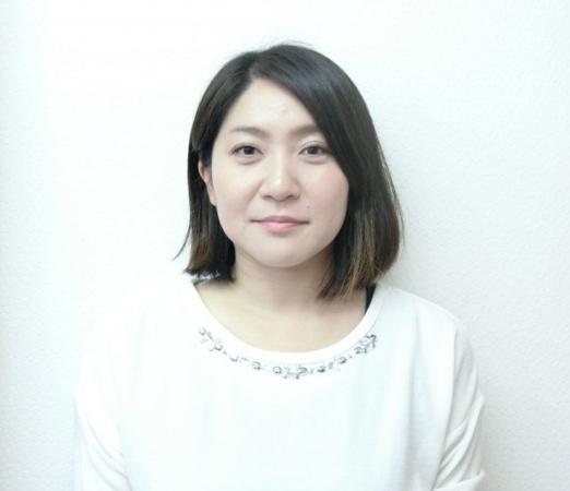 渡部 瑠美(LIXIL不動産ショップ...