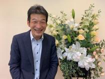西川 壽之