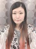太田 友紀子