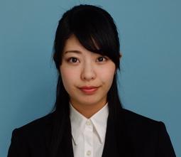 脇田 柊子
