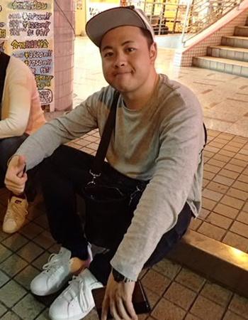 高橋 翔平